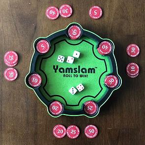 Yamslam 2.JPG