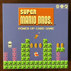 Super Mario Power Up Card Game.JPG
