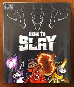 Here to Slay.jpg