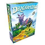 dragomino_board_game.jpg