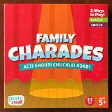 Family Charades.JPG