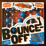 Bounce-Off.jpg