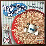 Yeti in my Spaghetti.JPG
