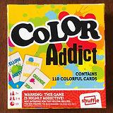 Color Addict.JPG