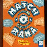 Match-O-Rama.JPG