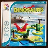 Dinosaurs Mystic Islands.JPG