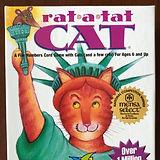 Rat-A-Tat Cat.JPG