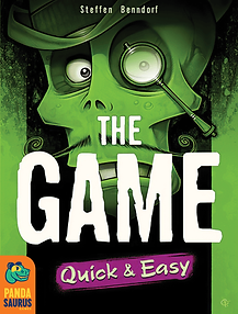 The Game Quick & Easy.png