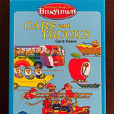 Busytown Cars and Trucks.JPG