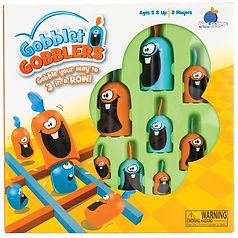 Gobblet Gobblers 1.jpg