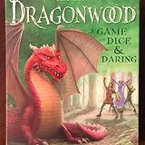 Dragonwood.JPG