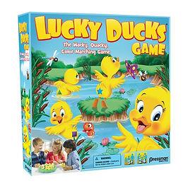 Lucky Ducks.jpg
