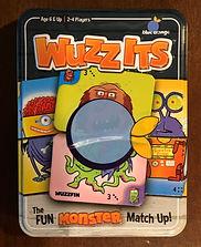 WuzzIts.JPG