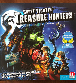 Ghost Fightin' Treasure Hunters.JPG