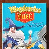 Kingdomino Duel.JPG