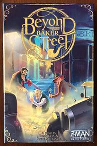 Beyond Baker Street.jpg