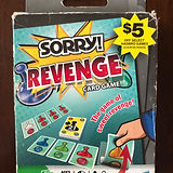 Sorry Revenge.JPG