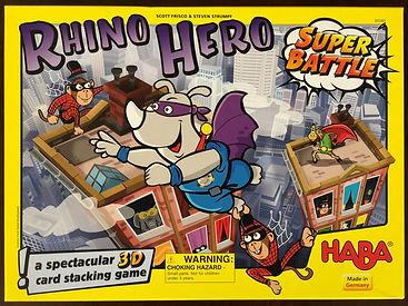 Rhino Hero.JPG