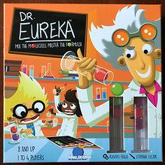 Dr. Eureka.jpg