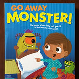 Go Away Monster!.JPG
