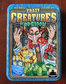 Crazy Creatures of Dr. Gloom.jpg
