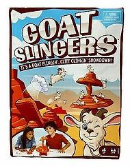 Goat Slingers.jpg