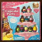 Cupcake Party.JPG