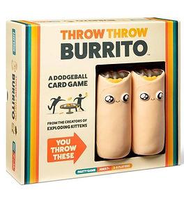 throw throw burrito.jpg