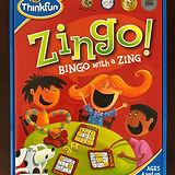 Zingo.JPG