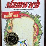 Slamwich.JPG