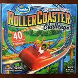Roller Coaster Challenge.JPG