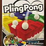 Pling Pong.JPG