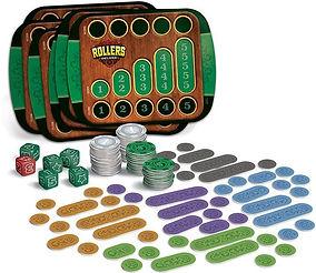 Rollers Deluxe 2.jpg