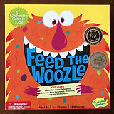 Feed the Woozle.JPG