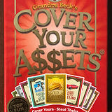Cover Your Assets.JPG
