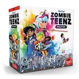 Zombie-Teenz-Evolution_x700.jpg