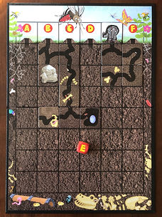 Ant Colony 2.jpg