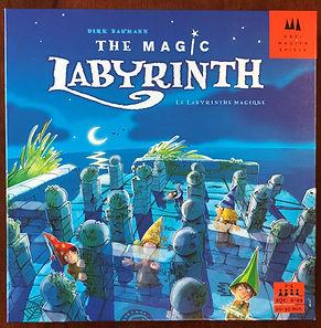 The Magic Labyrinth.JPG