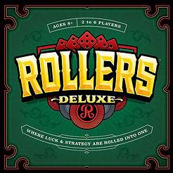 Rollers Deluxe.jpg