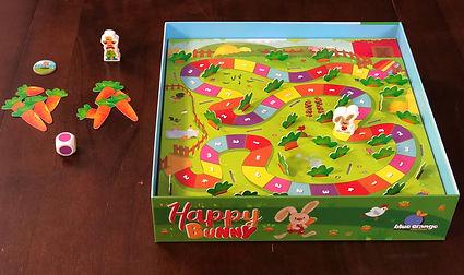Happy Bunny 2.JPG