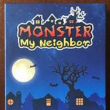 Monster My Neighbor.jpg