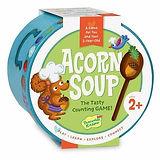 acorn soup.jpg
