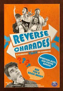 Reverse Charades.JPG