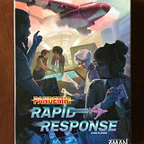 Pandemic Rapid Response.JPG