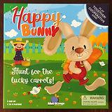 Happy Bunny.JPG
