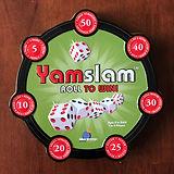 Yamslam.JPG