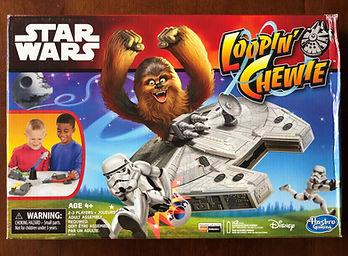 Loopin' Chewy.JPG