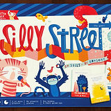 Silly Street.JPG