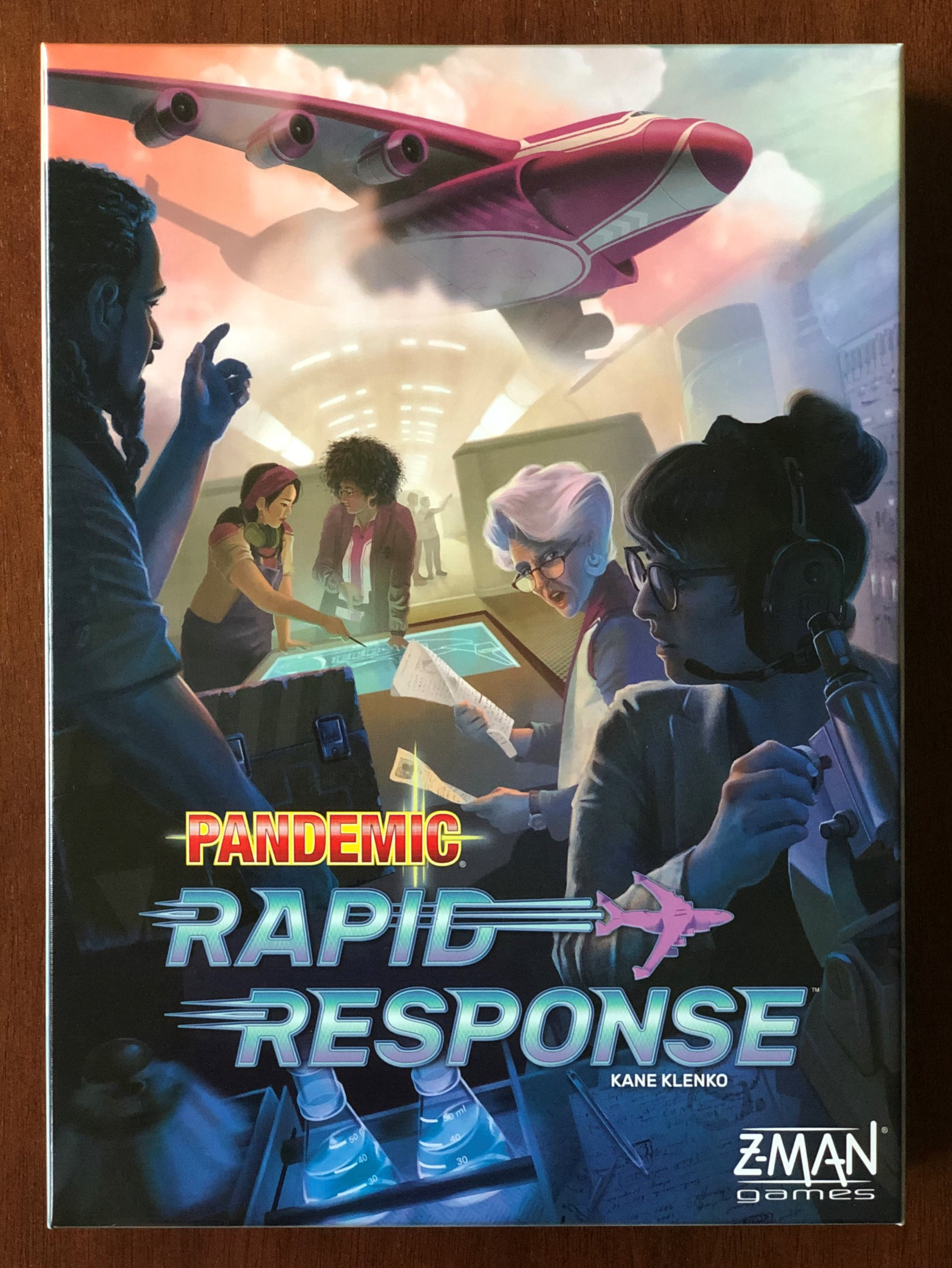 Pandemic Rapid Response_edited