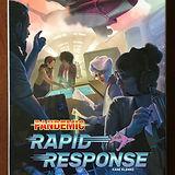 Pandemic Rapid Response_edited.jpg